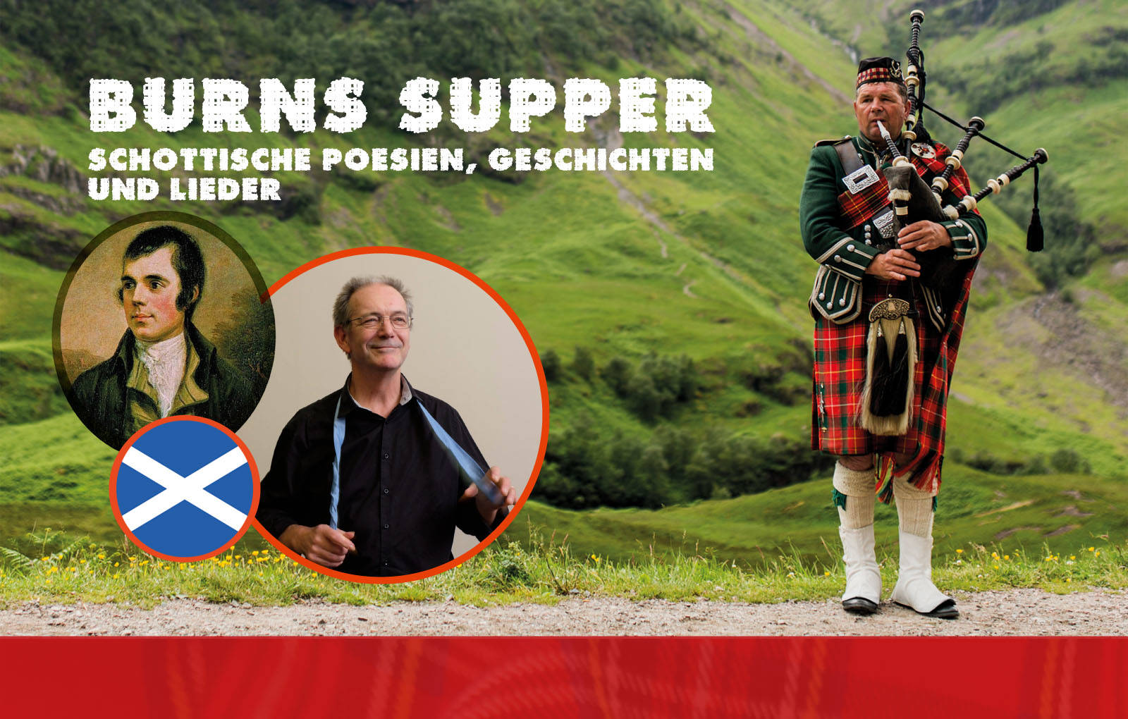 Newsletter_BurnsSupper2018.jpg