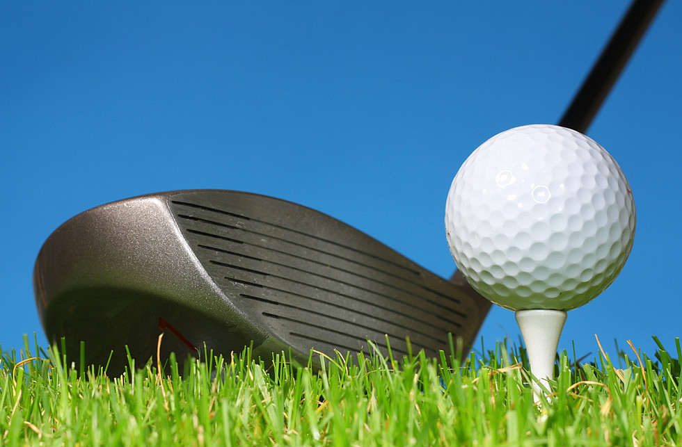 Golf-Ball-Stick-Sport.jpg